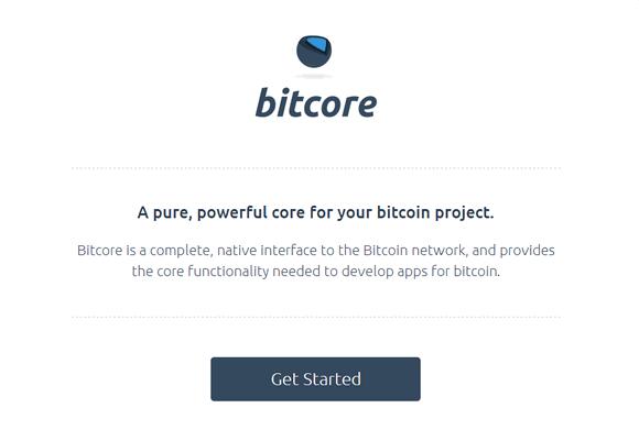 bitcore2