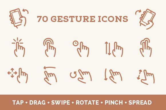 gesture-f (1)