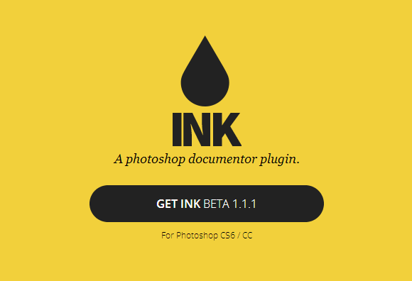 ink-ps-plugin