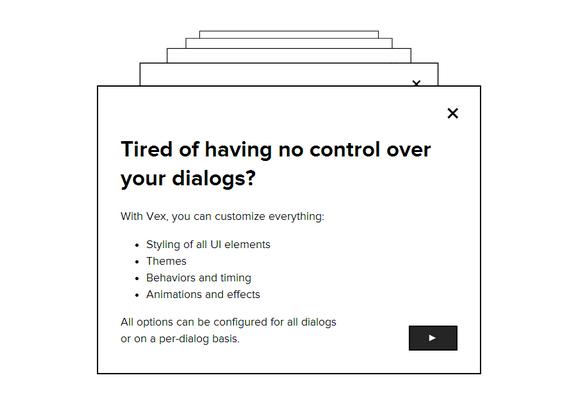 vex-dialogs