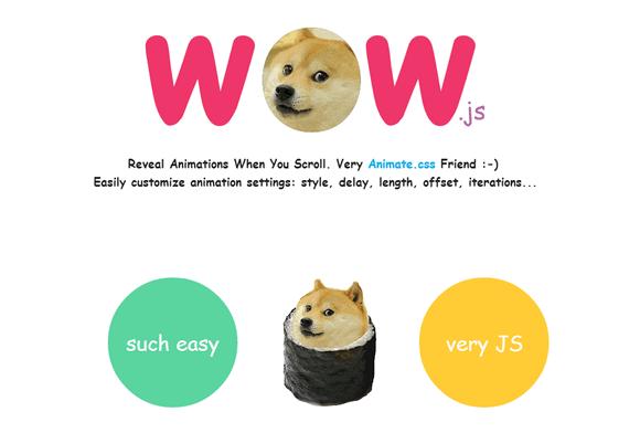 wow-js