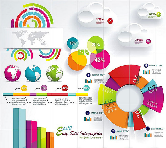 infographics-bundle