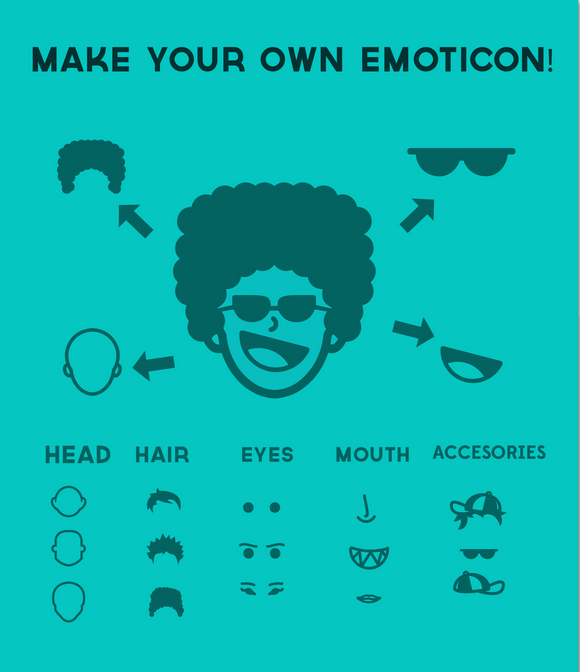 make-your-emoticon