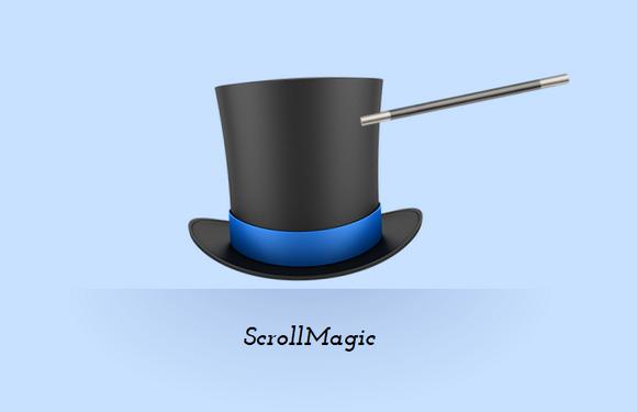 scroll-magic
