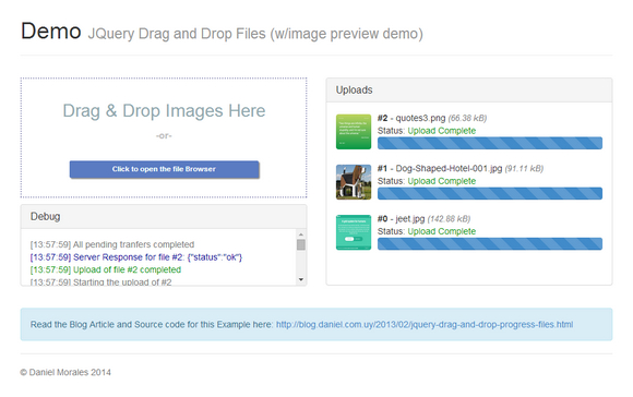 jquery-drag-drop-files