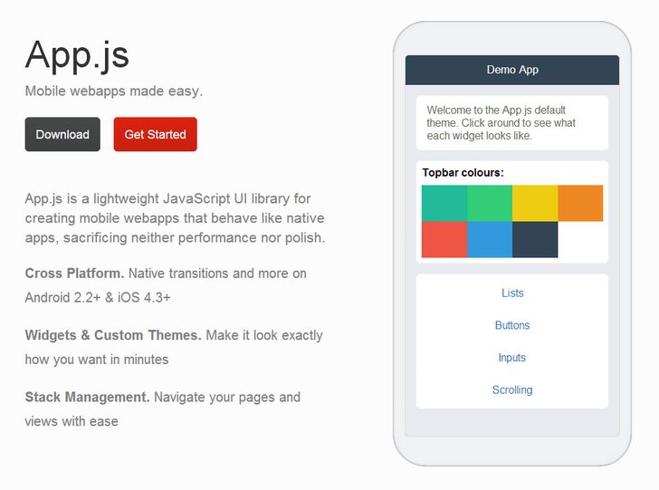 app-js