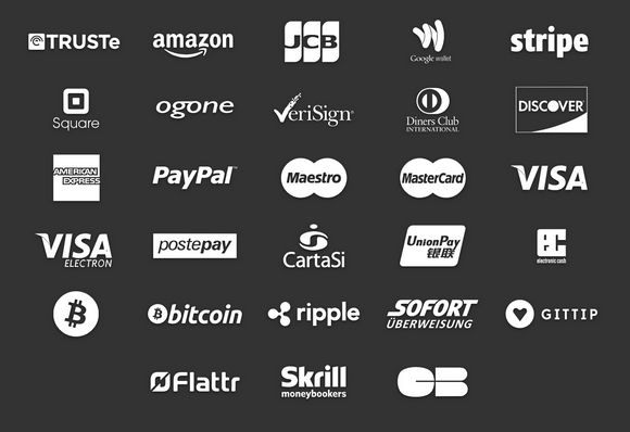 payment-webfont-icons