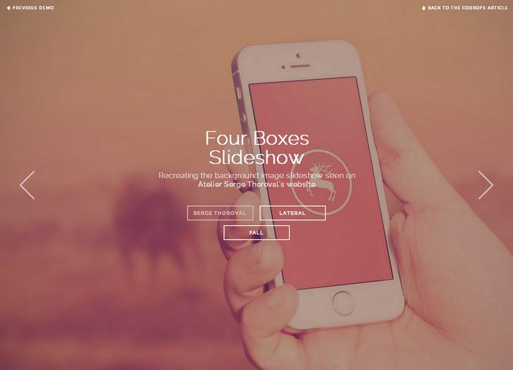 four-boxes-slideshow