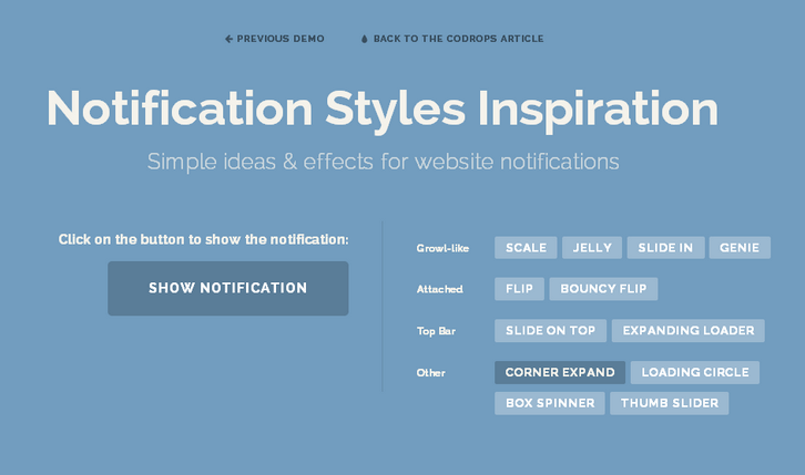 notification-styles