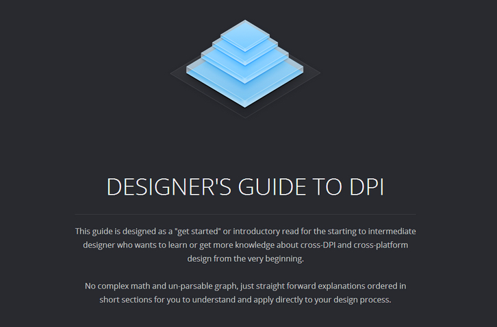 designer-guide-to-dpi