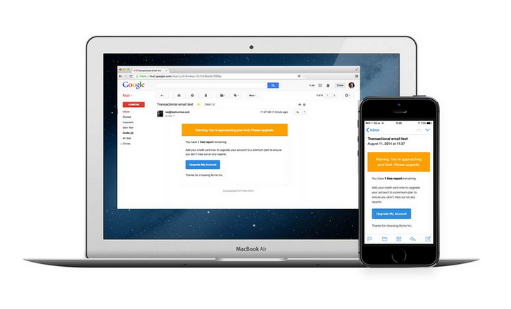 transactional-email