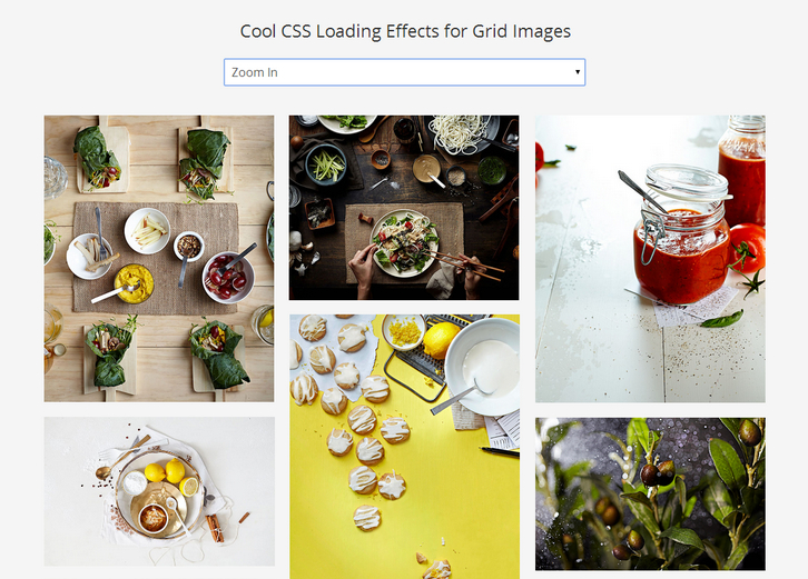 css-grid-loading-effects