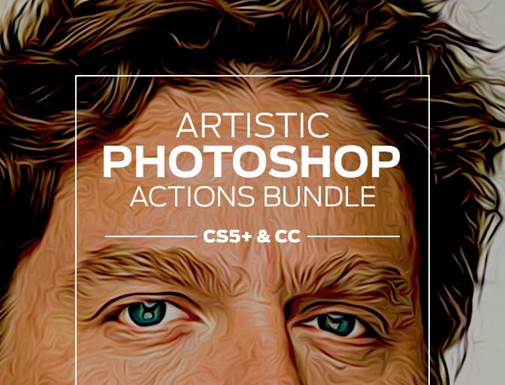 photoshop-actions-bundle