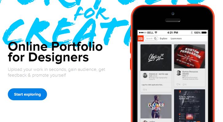 designers-portfolio