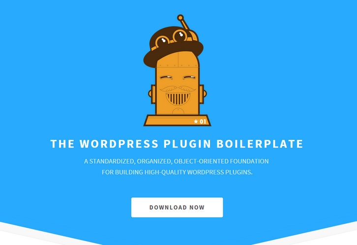 wordpress-plugin-boilerplate
