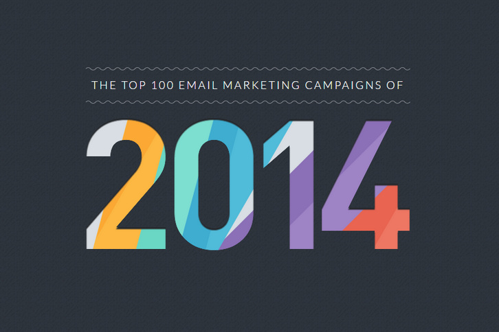 top-100-email