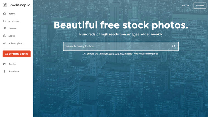 beautiful-free-stock-photos