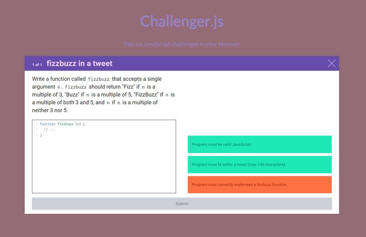 challenger-js