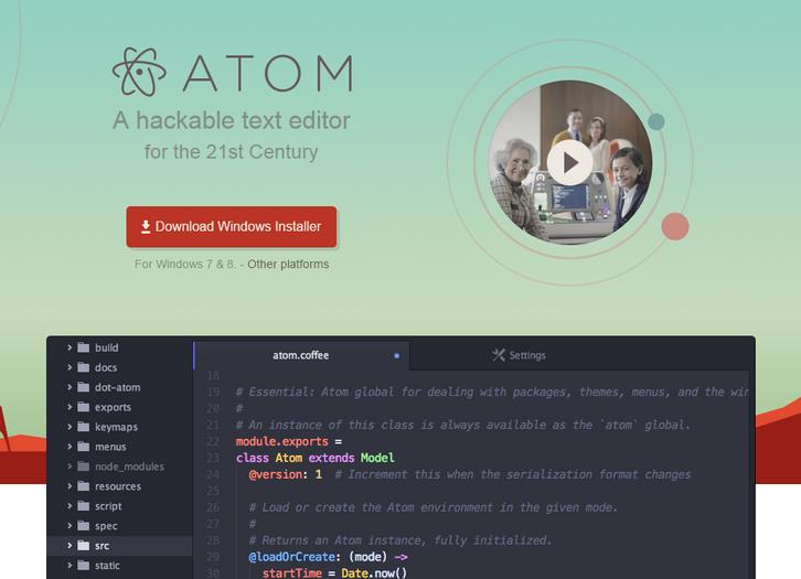 atom-text-editor