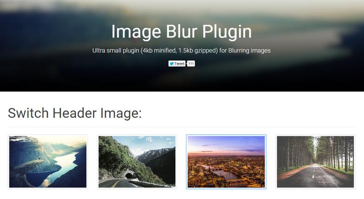 image-blur-bar