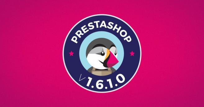 prestashop-v1.6.1.0-657x345