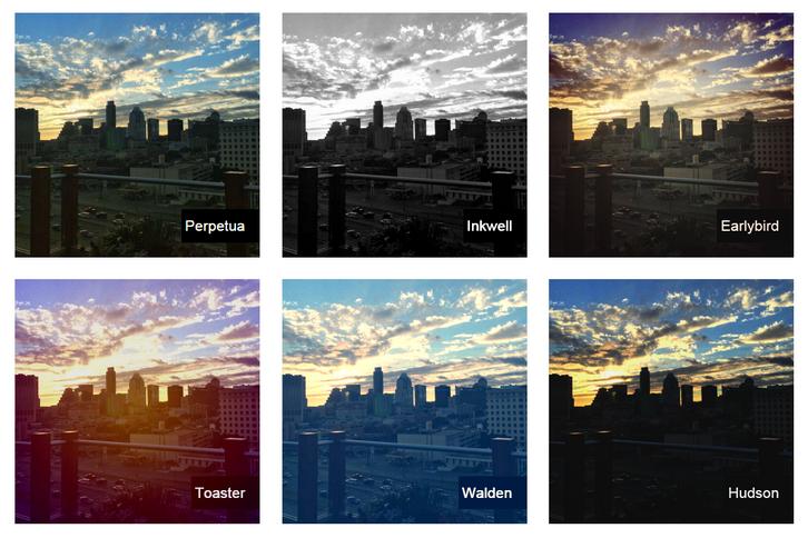 image-filter