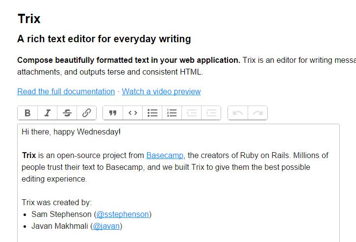 trix-editor