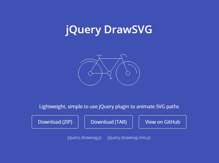 jquery-draw