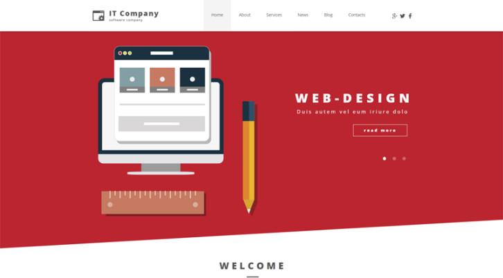 IT-company