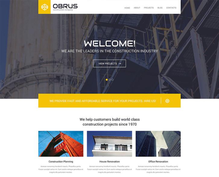 Obrus