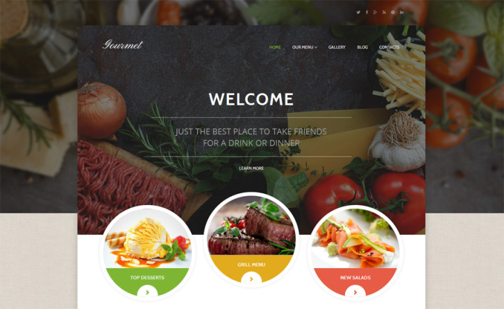 gourmet-cuisine-wordpress-theme