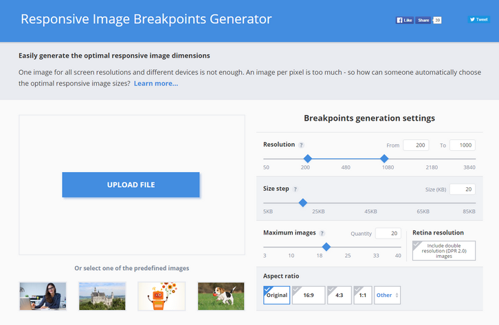 responsive-image-breakpoint