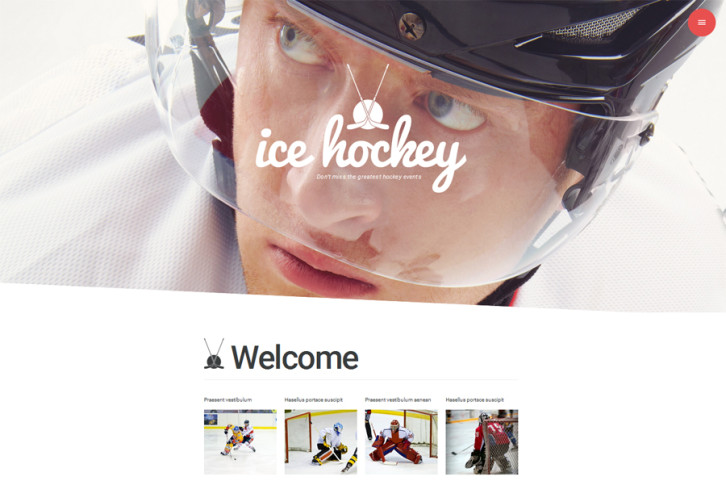 sports-blog-wordpress-theme