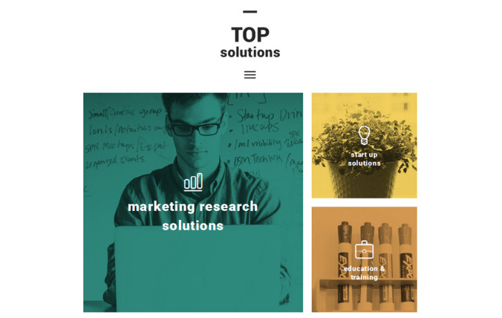 top-solutions-wordpress-theme