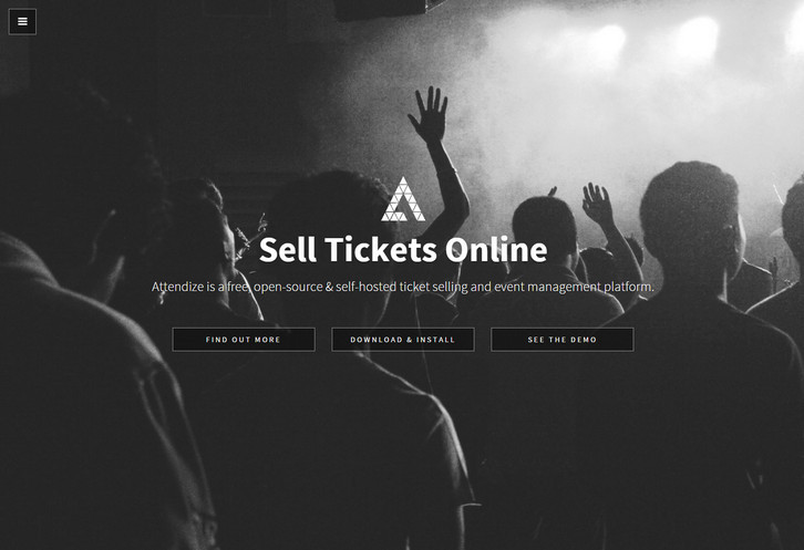 ticketing-system