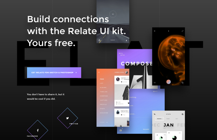relate-ui-kit