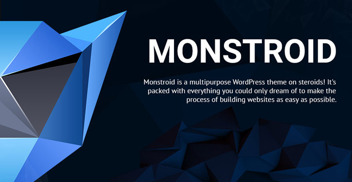monstroid-multipurpose-wordpress-theme