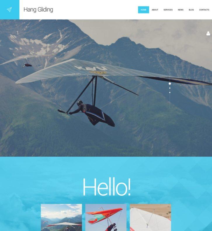 1-hang-gliding