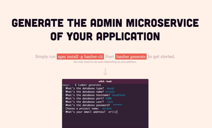 admin-microservice