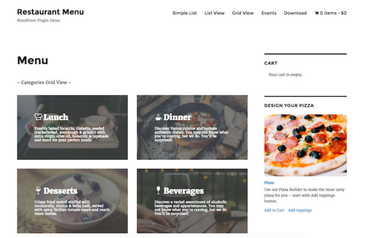 8-restaurant-menu