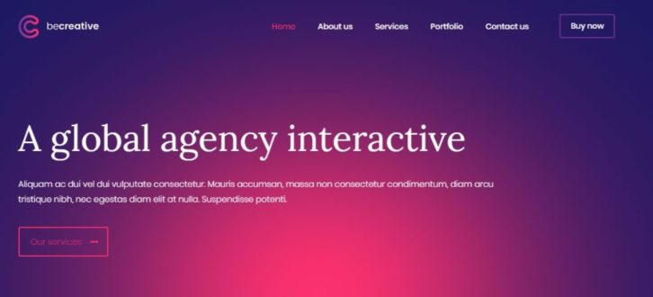 Best Free Open Source Web Resources for Web Developers