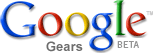 Google Gear Enables Offline Use Of Web Applications